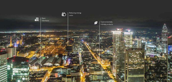 Big Data e Smart Cities