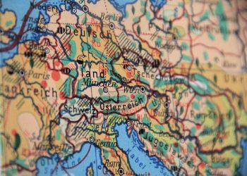 sondaggio sulla sostenibilità europea