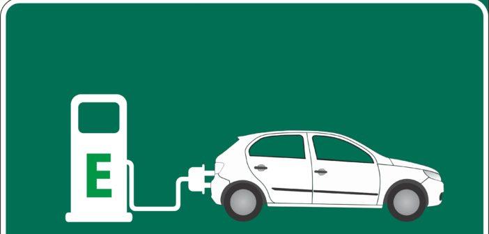 sviluppi per le batterie elettriche