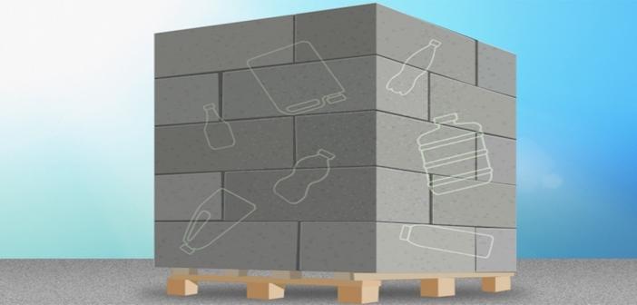 cemento a basso impatto ambientale