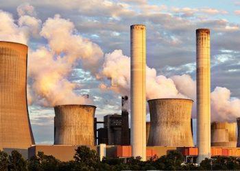 dismissione centrali a carbone