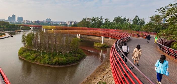 gestione urbana acqua piovana