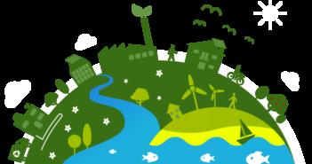Green Economy, crescita economica sostenibile (foto: www.impresamia.com)
