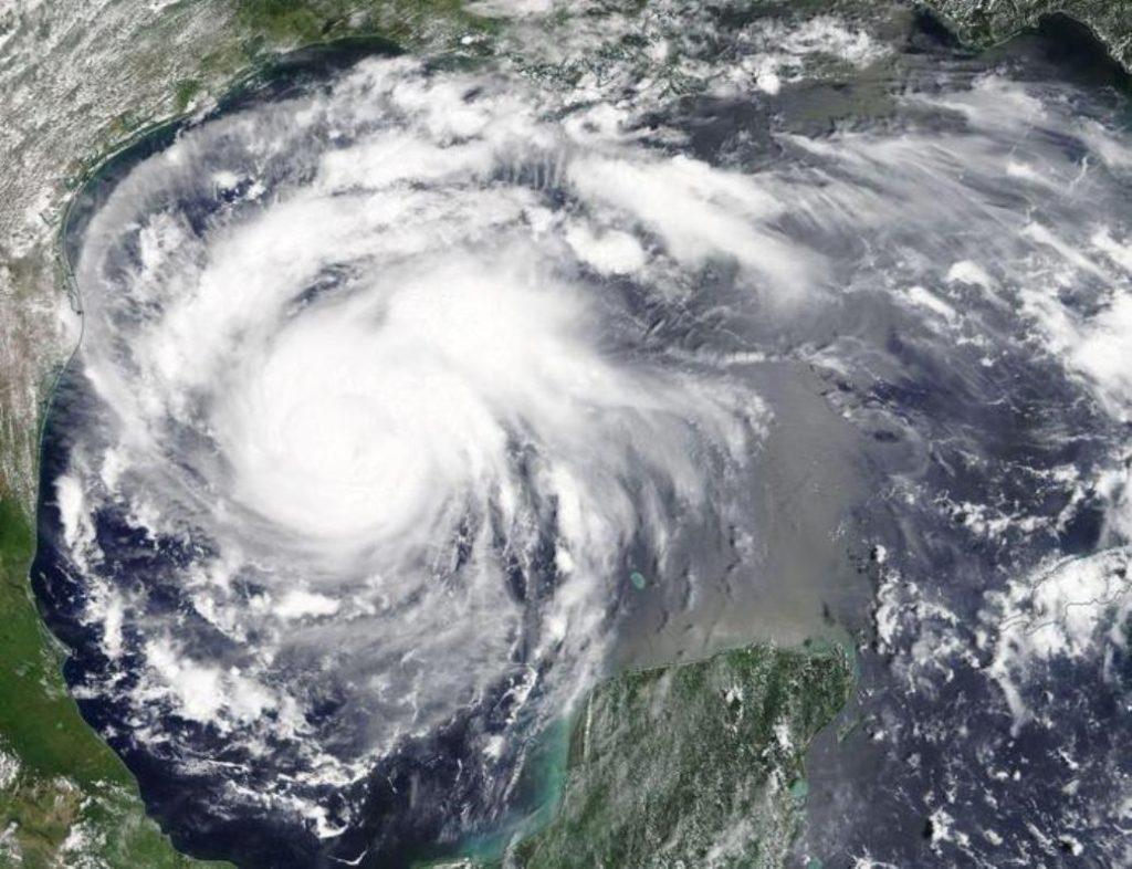 costo dei disastri naturali