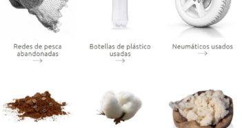 alternativa ecologica alle piume