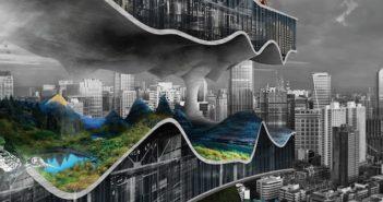 nuova sostenibilità architettonica