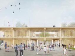 edifici scolastici innovativi