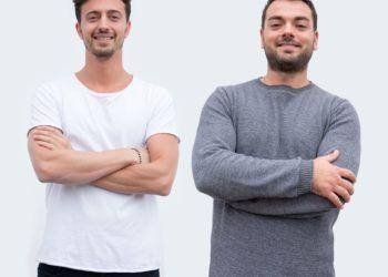 24Bottles founders