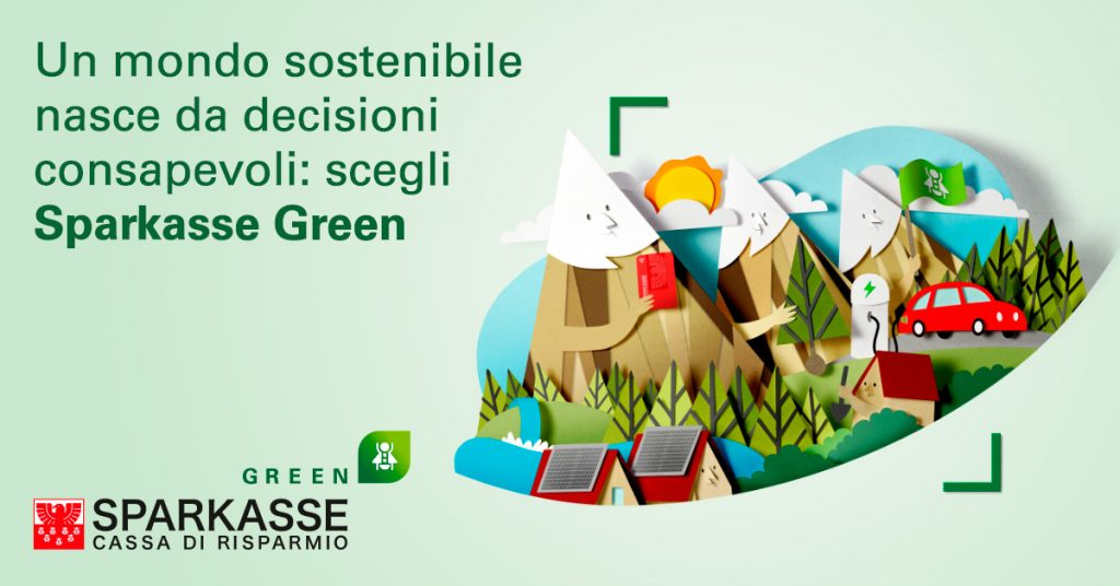 banca green