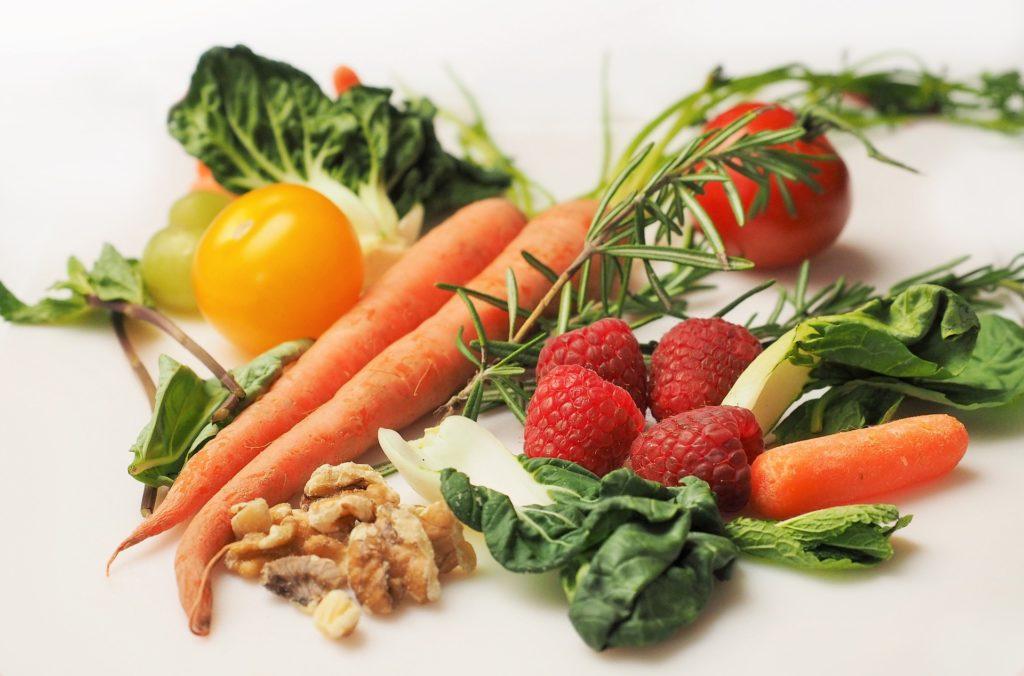 Beta-carotene: un alleato dalle tante proprietà benefiche. Come usarlo al meglio?