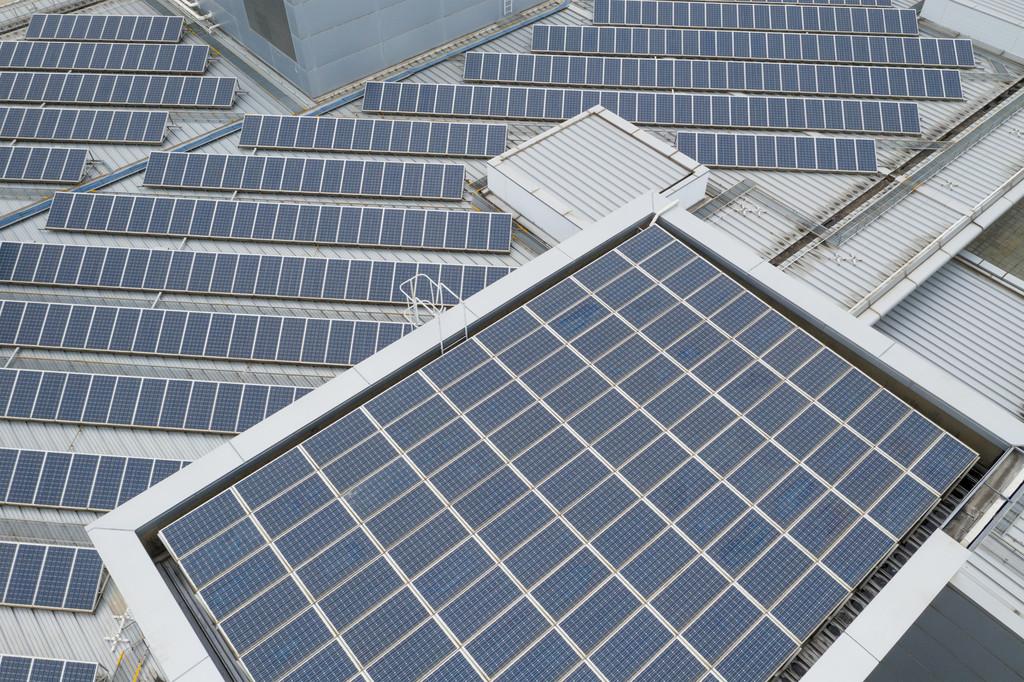 La crescita del segmento domestico del fotovoltaico italiano