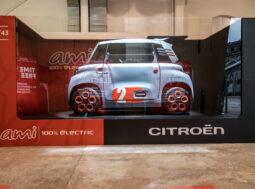 auto elettrica più economica