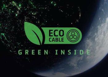 cavi sostenibili
