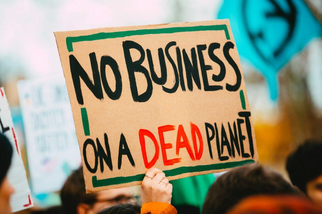 fondi per i paesi in via di sviluppo cambiamento climatico
